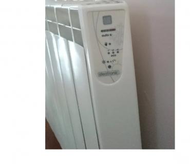 Photos Vivastreet dépannage radiateur électrique CONFORTECH