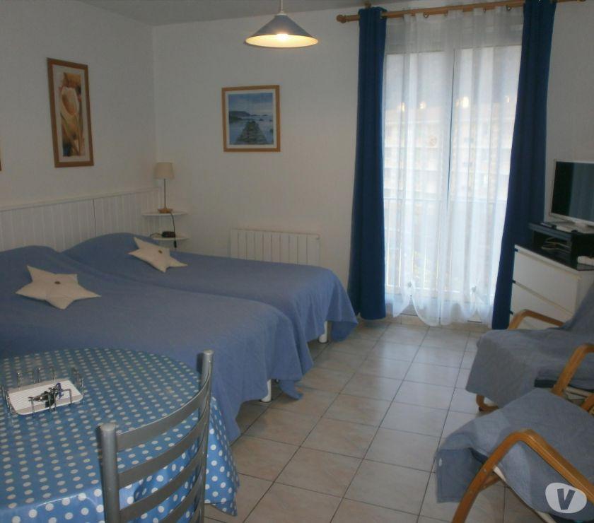 Photos Vivastreet Loue studio meublé - équipé du wifi à Digne les bains 04000