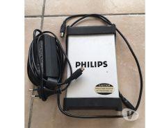 Photos Vivastreet Disque dur Philips