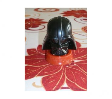 Photos Vivastreet Figurine Dark Vador film ciné Star wars TV déco maison
