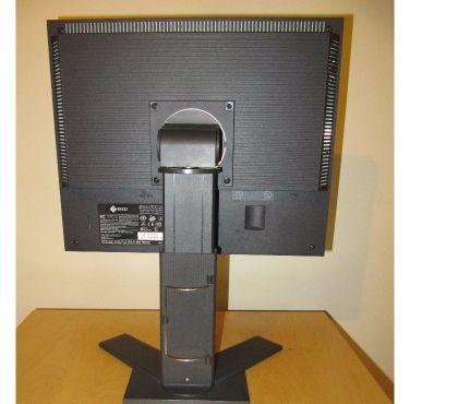 Photos Vivastreet Moniteur EIZO FlexScan L788 19 pouces
