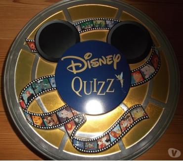 Photos Vivastreet Quizz Disney