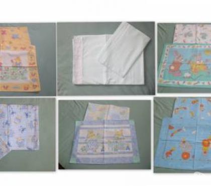Photos Vivastreet Parures de lit pour bébés