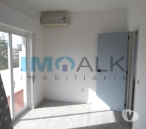 Photos Vivastreet Appartement 2 chambres en plein cœur de Olhão en Algarve