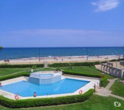 Photos Vivastreet Offre spéciale Appartement en bord de mer à L'Estartit