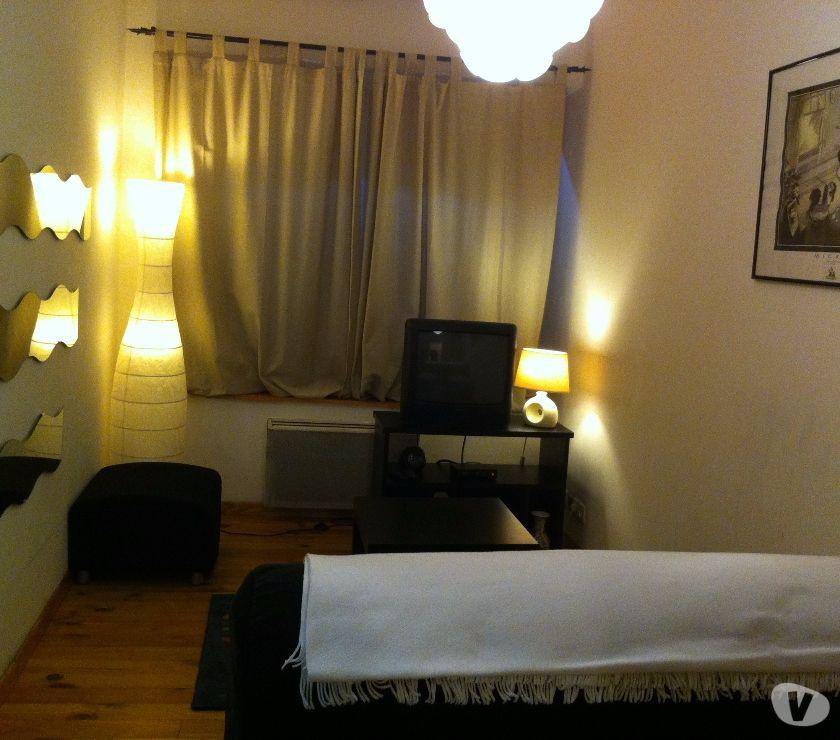 Photos Vivastreet Bel appartement Longeville Saint-AvoldCarling