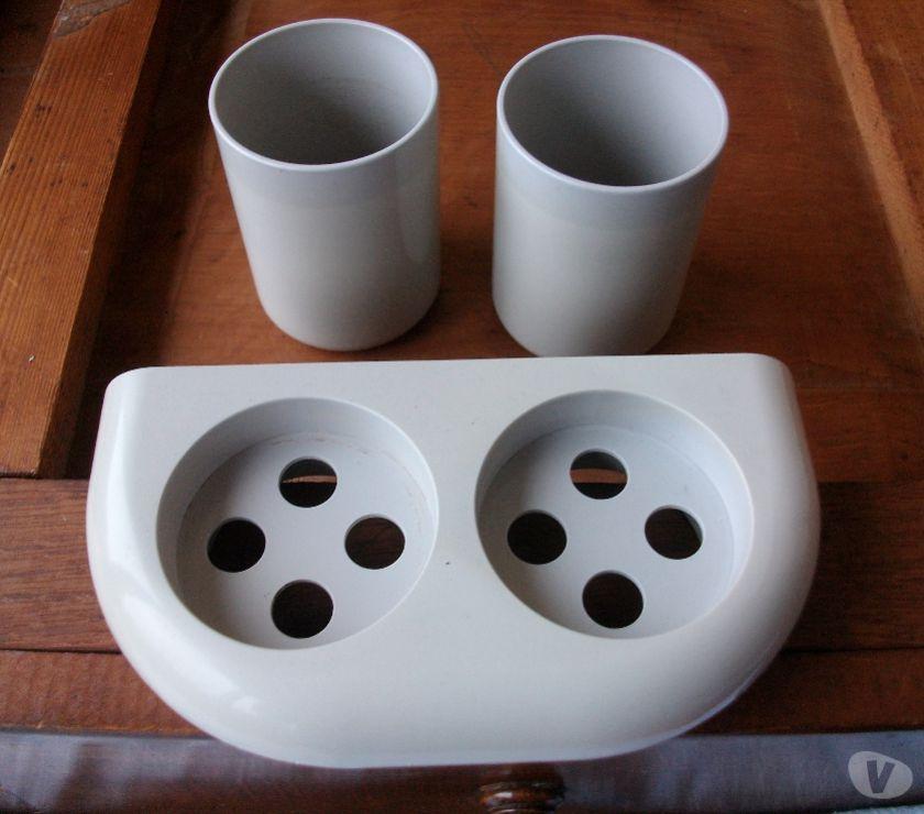 Ameublement & art de la table Bas-Rhin Bouxwiller - 67330 - Photos Vivastreet Affaires Salle de bains-WC