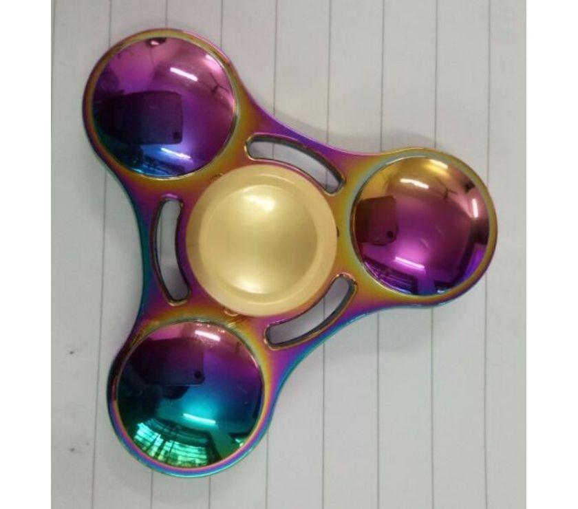 Photos Vivastreet Hand spinner, Fidget spinner, personnalisable