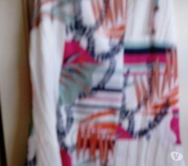 Photos Vivastreet robe d'été