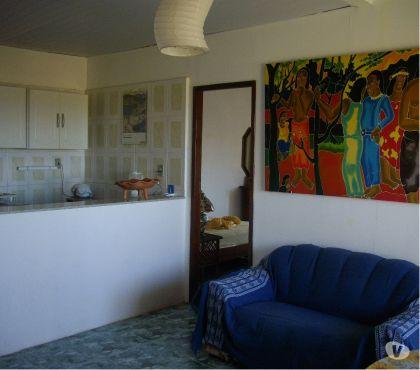 Photos Vivastreet bel appartement vue sur la mer