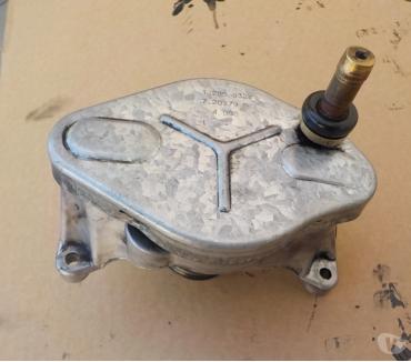 Photos Vivastreet pompe a vide bmw 524td modele e28