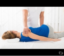 Photos Vivastreet Glamour massage à Paris 75016