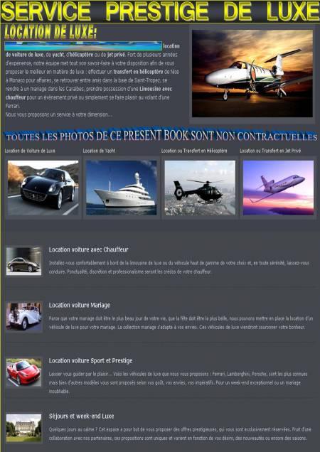 Photos Vivastreet DES SPECTACLES PROS + ORGANISATION DE MARIAGE DE PRESTIGE