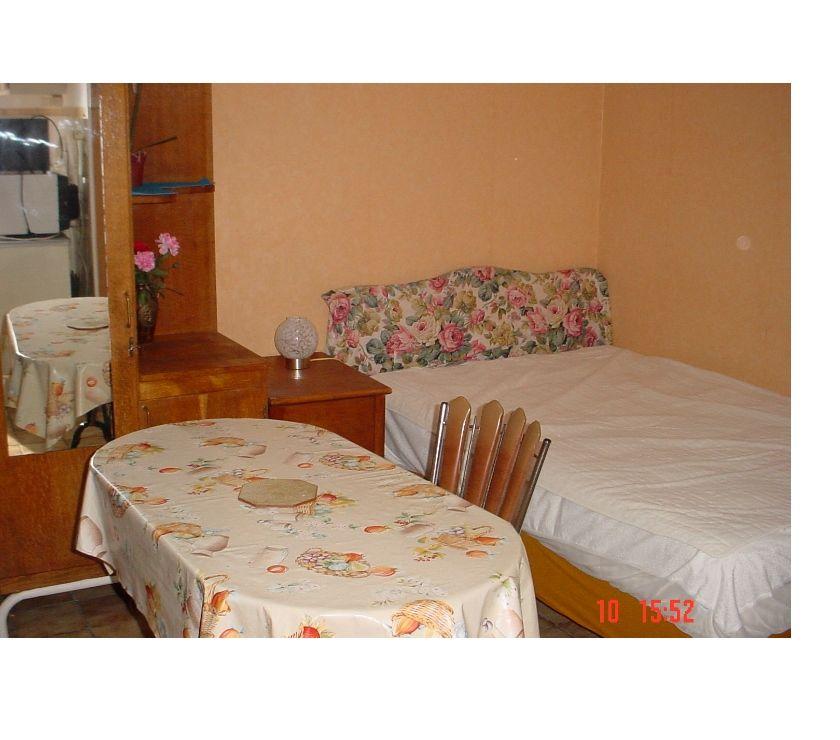 Photos Vivastreet loue studio meublé
