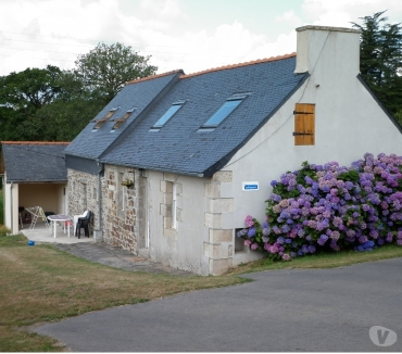 Photos Vivastreet Location dans le Finistère entre mer et terre