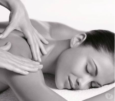 Photos Vivastreet LE MASSAGE SENSORIEL ET HOLISTIQUE