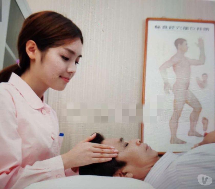 Photos Vivastreet Salon de Massage Asiatique à Cambrai