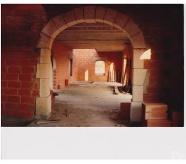 Photos Vivastreet Domaine Les Durantes 12 Hect part. Constr. Habitatio AOC Lac