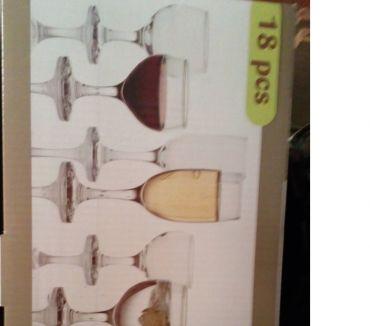 Photos Vivastreet service de verres
