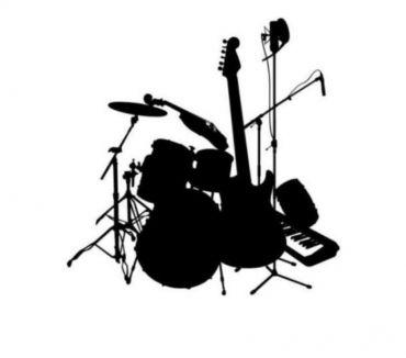 Photos Vivastreet Partition de Musique