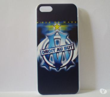 Photos Vivastreet coque om marseille iphone 5c neuf