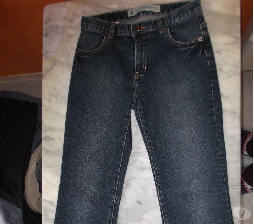 Photos Vivastreet Jeans 13XL