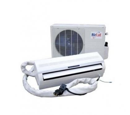 Photos Vivastreet climatiseur pret a poser 3000 watts neuf inverter