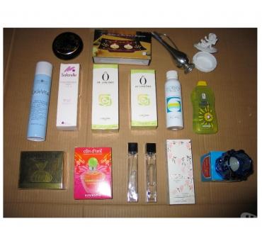 Photos Vivastreet Petits cadeaux à faire