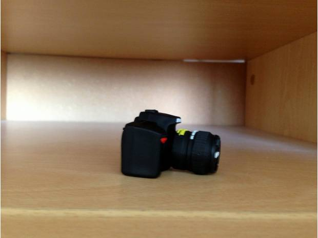 Photos Vivastreet clé usb 8 go fantaisie appareil photo nikon d7000