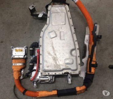 Photos Vivastreet Batterie , accumulateur BMW X5 F15 4.0