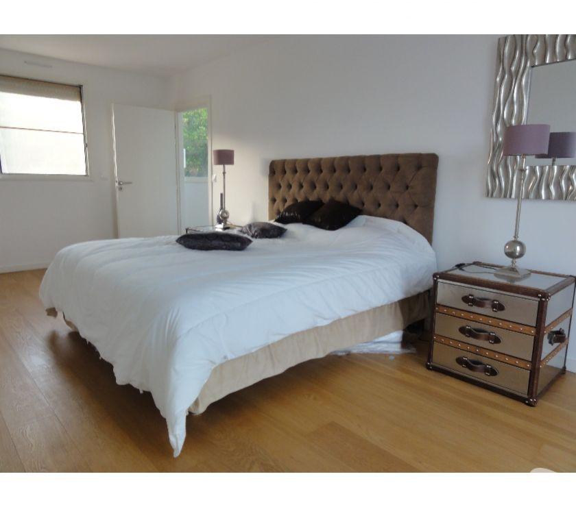 Photos Vivastreet Belle villa d'architecte contemporaine avec vue mer 250 M²