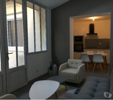 Photos Vivastreet Location Appartement 4 pièces 53 m²