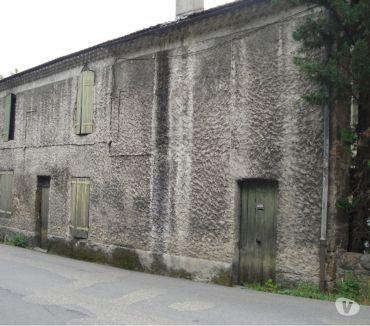 Photos Vivastreet Maison proche Annonay