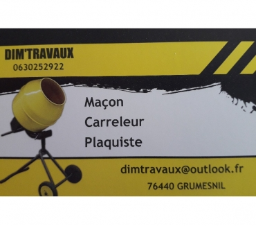 Photos Vivastreet MaçonCarreleur