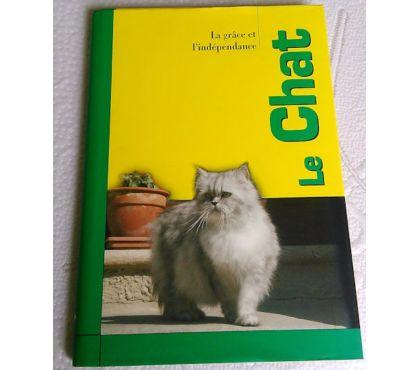 Photos Vivastreet Le Chat