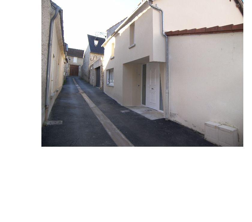 Photos Vivastreet maison T5 rénové à 80% 120m2 + terrasse