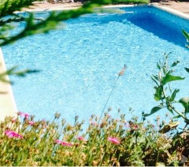 Photos Vivastreet Location saison Maison avec piscine privée ouverture 2021