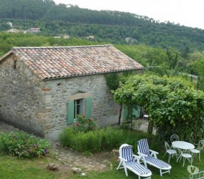 Photos Vivastreet A louer Sud Ardèche