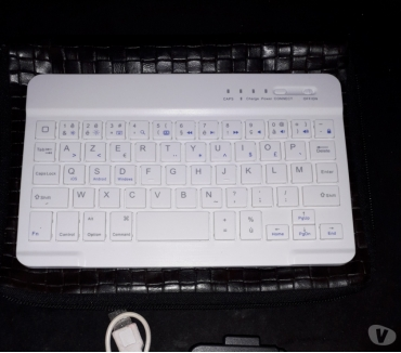 Photos Vivastreet Clavier bluetooth