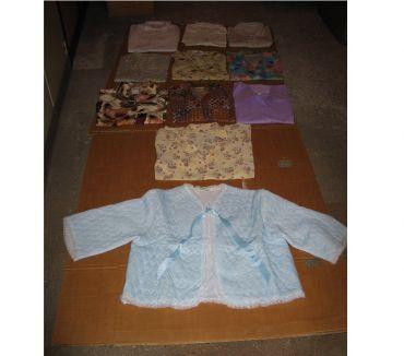Photos Vivastreet Vêtements homme, femme, enfants V2