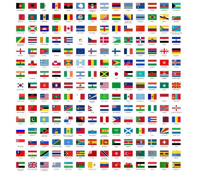 Photos Vivastreet Traducteur assermenté à Cergy - plus de 60 langues (agréé)