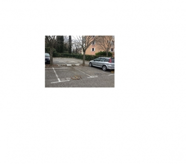 Photos Vivastreet EMPLACEMENT PARKING SECURISE