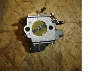 Photos Vivastreet carburateur d' origine ms 460 + pièces