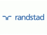 AGENT ADMINISTRATIF (H F) - Mordelles - Randstad vous ouvre toutes les portes de l'emploi : intérim, CDD, CDI. Chaque année, 330 000 collaborateurs (f/h) travaillent dans nos 60 000 entreprises clientes. Rejoignez-nous ! Votre agence Randstad, spécialisée dans les métiers de l' - Mordelles