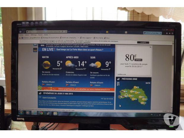 Photos Vivastreet ECRAN ordinateur 19