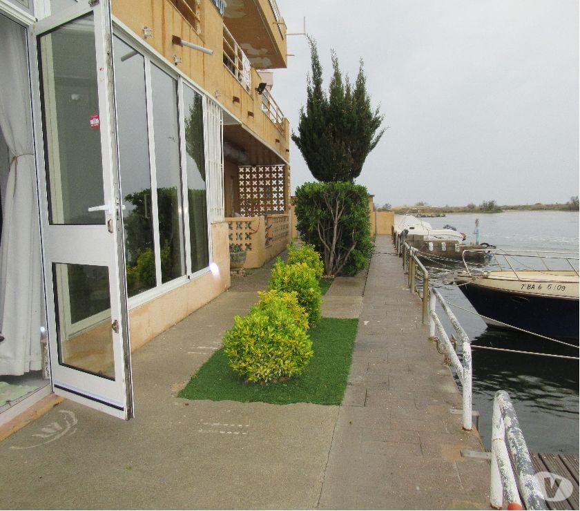 Photos Vivastreet appartement les pieds dans l eau
