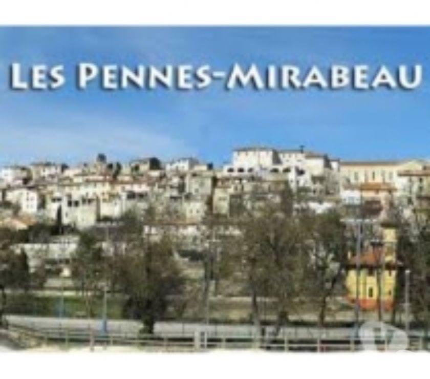 Photos Vivastreet Les Pennes Mirabeau location studio meublé