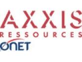 CARROSSIER(E) AUTOMOBILE (H F) - Mulhouse - Cette offre vous est proposée par la Régie Emploi, Jobintree, Capital et VivastreetAXXIS INTERIM ET RECRUTEMENT, plus de 40 agences en France, filiale du Groupe ONET (61 000personnes), membre du réseau COALYS recrute pour un de ses clients,  - Mulhouse