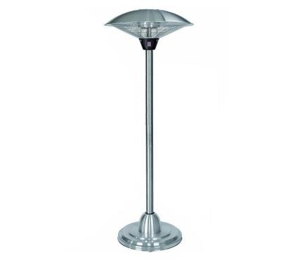 Photos Vivastreet Location d'un parasol chauffant électrique2000 W