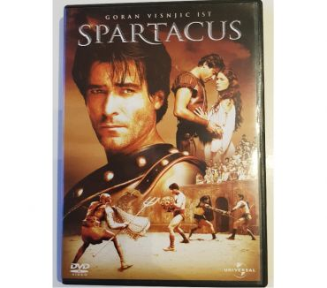 Photos Vivastreet SPARTACUS